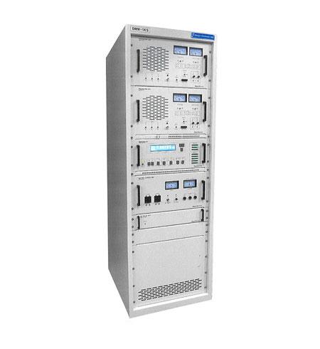 DGPS-Transmitter