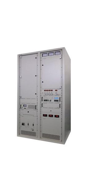 hanjinetc | MF/HF Radio Transmitter-2