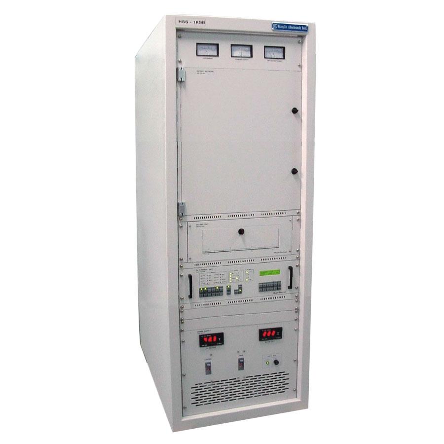 hanjinetc | MF/HF Radio Transmitter-4